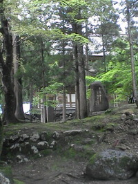 Eihei2
